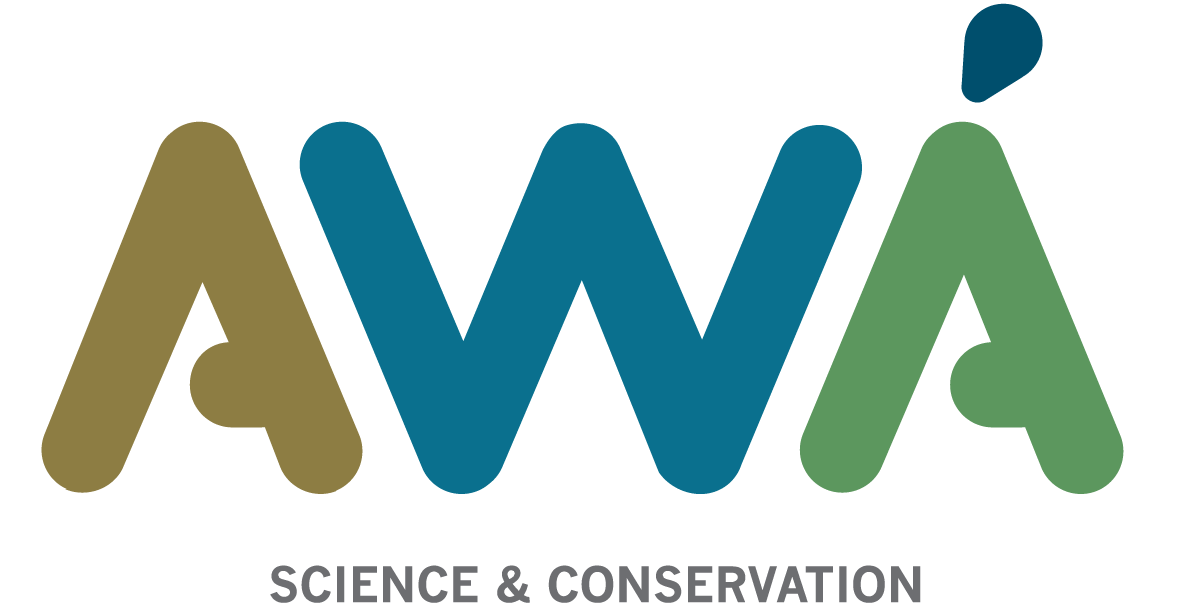 AWA Science & Conservation